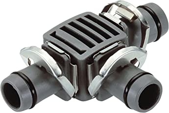 Gardena Micro-Drip-System-Teile