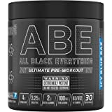 Applied Nutrition ABE 315G Blaue Himbeere