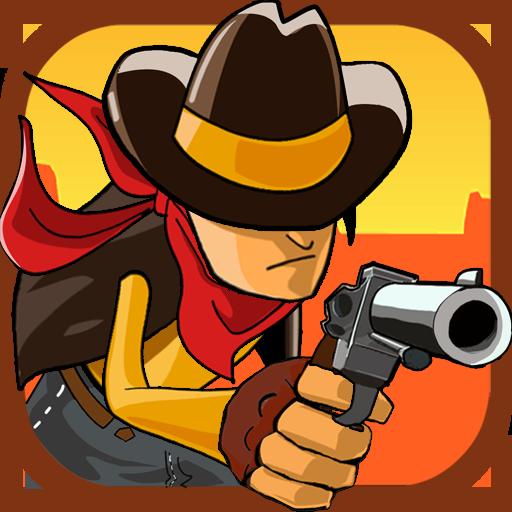 m-cowboy