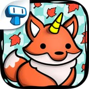 Fox Evolution