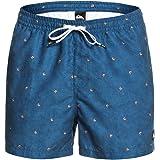 "Quiksilver Men's Offshore 15"" - Swim Shorts for Men Swim Shorts"