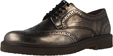 Gabor 51.451.69 Femmes Chaussures à Lace