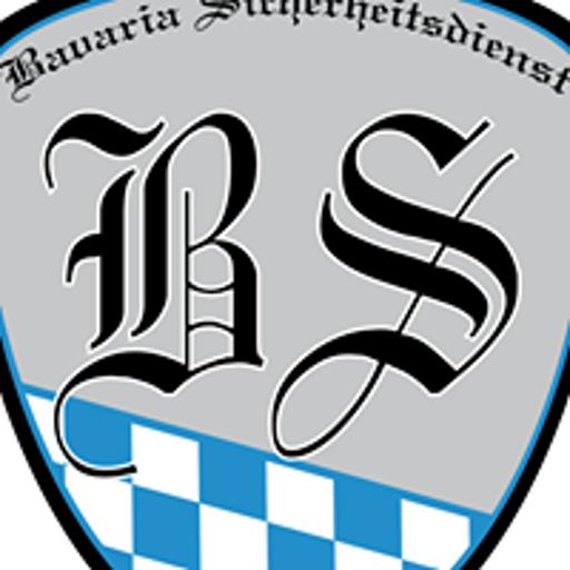 bavaria-sicherheitsdienst
