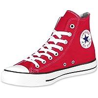 Converse Unisex M9621c Sneaker