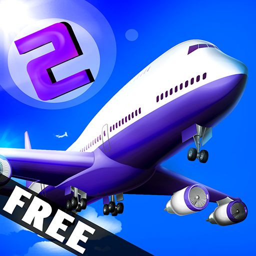 plane-sky-flight-radar-mission-2-the-airport-911-panic-control-tower-free-edition