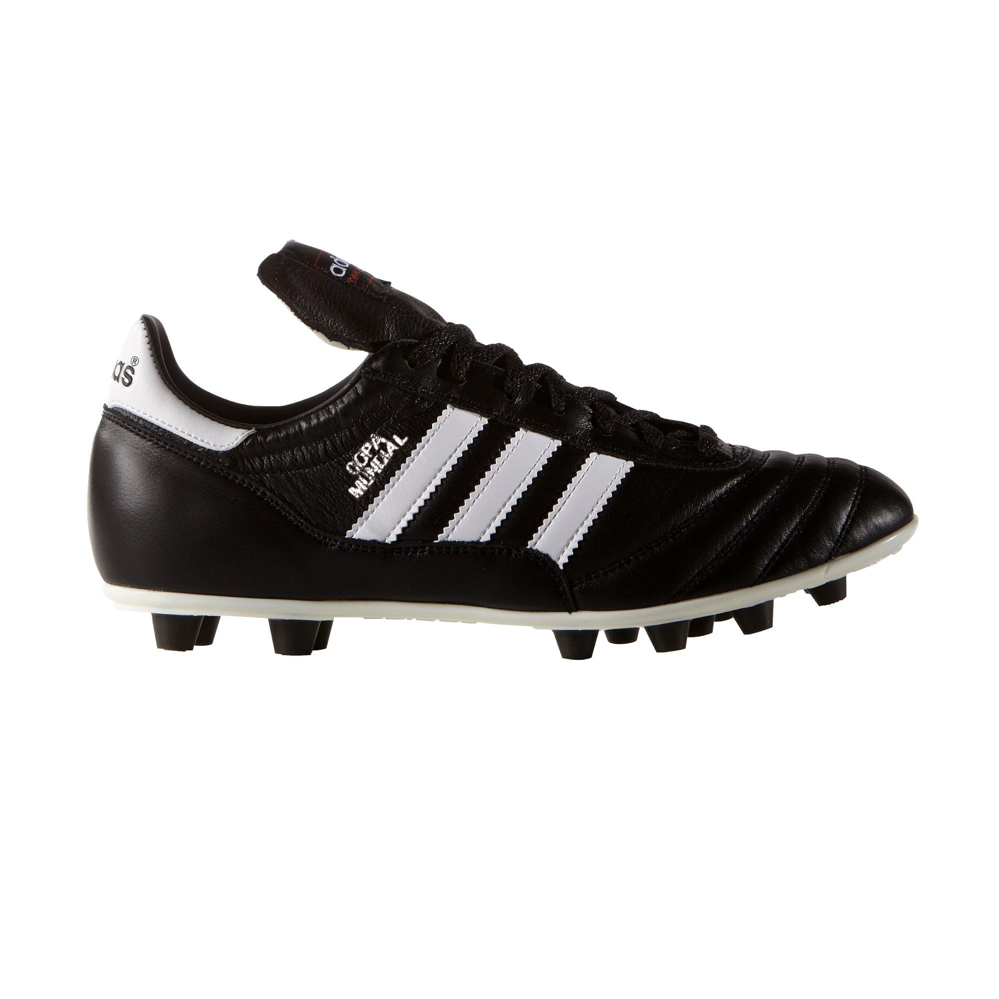 b04787dd1b3f8 adidas Unisex Adults' Copa Mundial Football Boots