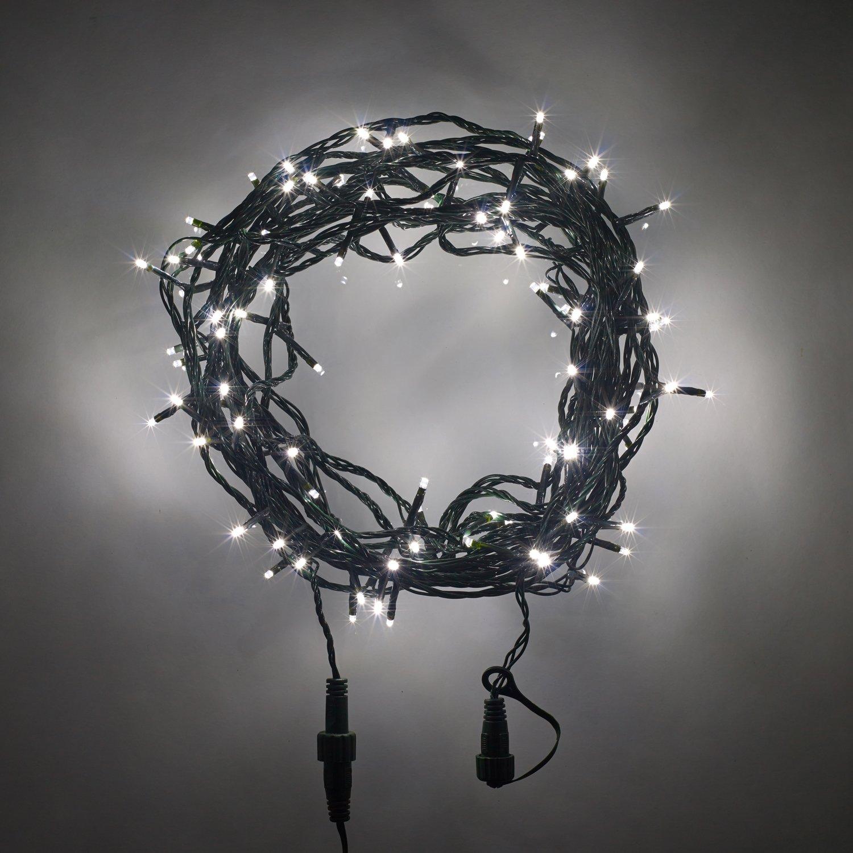 71L2feriHUL._SL1500_ Wunderschöne Lichterkette Mit Batterie Und Zeitschaltuhr Dekorationen