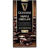 Guinness di lusso scuro di cioccolato Bar (90 G)