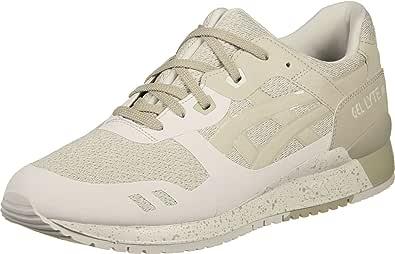 Sneaker Asics Gel Lyte III