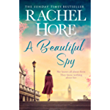 A Beautiful Spy: From the million-copy Sunday Times bestseller