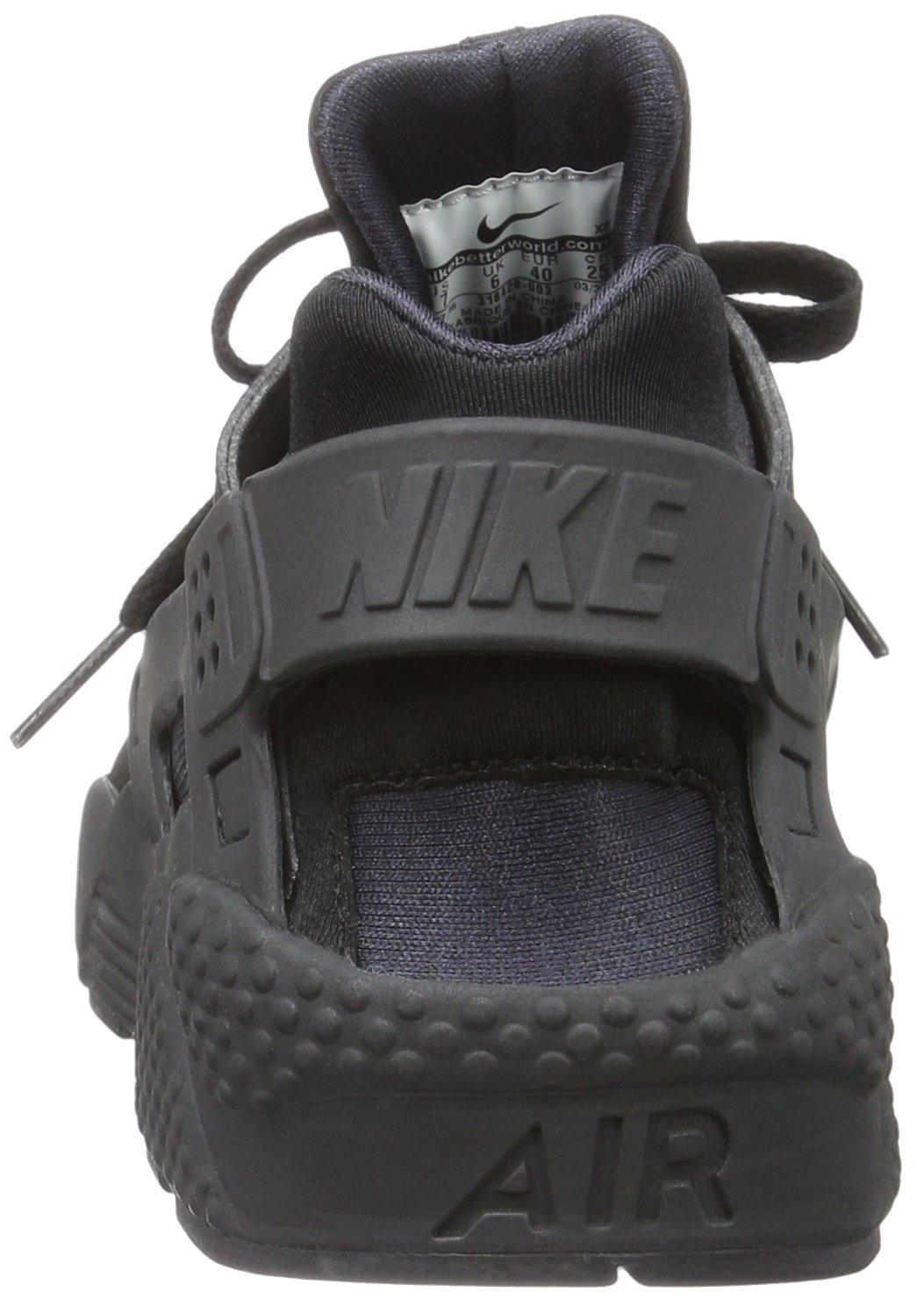 Nike Air Huarache, Zapatillas para Hombre