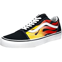 VansUa Old Skool Sneakers Basses Homme