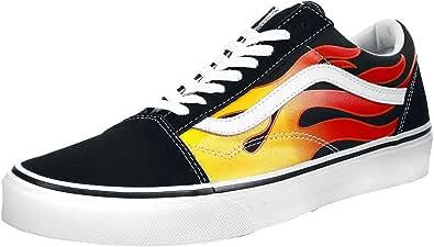 Vans Old Skool, Sneaker Unisex-Adulto