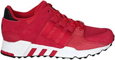 Adidas Eqt Running Support 93 Amazon