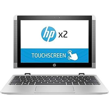 HP x2 10-p030nf Ultrabook 2-en-1 10