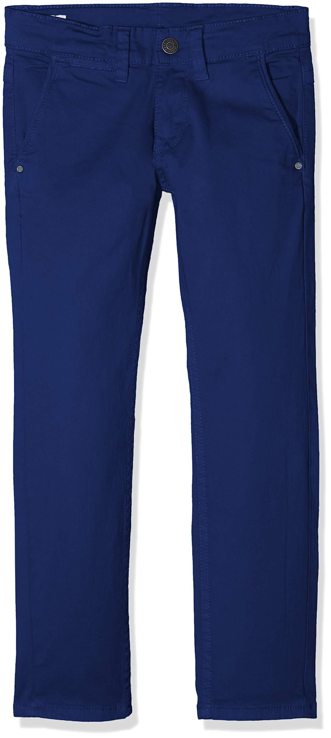 Pepe Jeans BLUEBURN Pantalones para Niños
