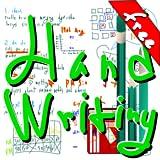 Pen Note - zeichnen, Notizen schreiben, Foto Schreibheft, Notiz Memo Buch