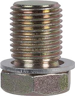 Gewindebohrer für Art 126 M20 x 15