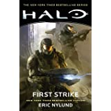 Halo: First Strike, 3
