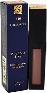 Pure Color Envy Liquid Lip Potion by Estee Lauder 410 Vague Obsession 7ml