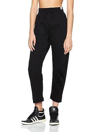 pantaloni donna xbyo adidas