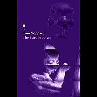 The Hard Problem (Faber Drama) (English Edition)