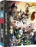 Gate - Saison 1