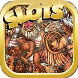 Aztec Mystic Warrior Vegas Game Casino Slots Hd Free