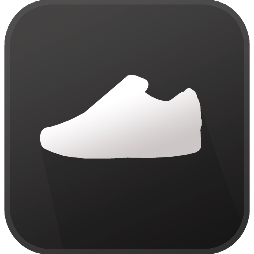 sneakers-boss