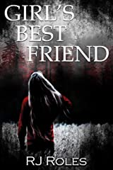 Girl's Best Friend Kindle Edition