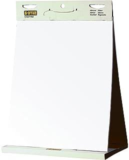 Contour Ergonomie ce01829/Desktop Manuskripthalter