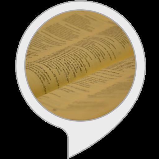Christliche Predigten