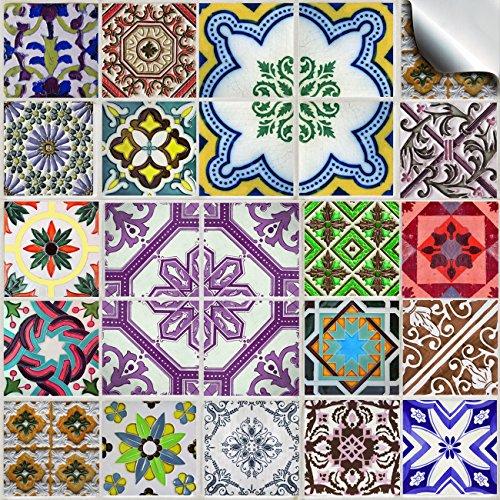 tile-style-decals-modell-24x-tp-53-6-verschiedene-mosaik-wandfliesen-aufkleber-fur-15x15cm-fliesen-f