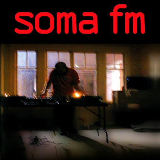 Italiano Radio