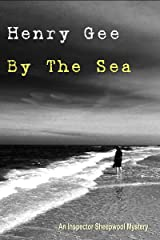 By The Sea Kindle Edition
