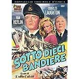 Sotto Dieci Bandiere (1960)