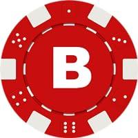 casino slots poker bingo vegas