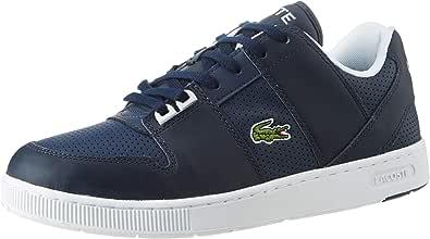 Lacoste Thrill 120 3 Us SMA, Sneaker Uomo