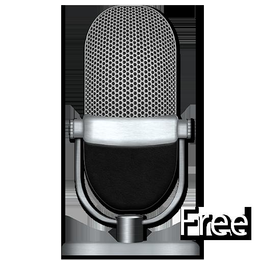 myvoice-free-pcm-recording-mic