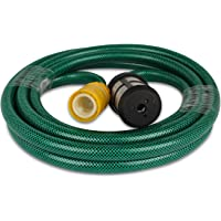 Self Priming Pipe for AMI-PW1-1500WDx Pressure Washer