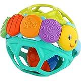 Giocattolo Palla Colorata Flexi Ball