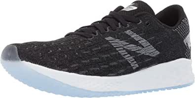 New Balance Fresh Foam Zante Pursuit, Scarpe Running Uomo, Taglia Unica