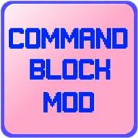 Mod Command Block