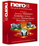 Nero 11 Bild