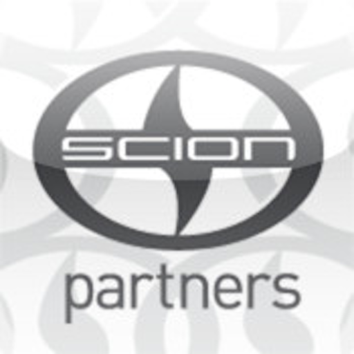 scion-partners