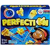 Hasbro Gaming Perfection Game, for Kids Ages 5 and up