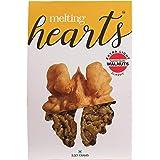 Melting Hearts Walnuts Extra Light Classic 250 g