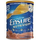 Ensure Max Protein - Alto contenido en proteínas, batido ...