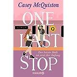 One Last Stop: Der letzte Halt ist erst der Anfang