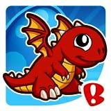 DragonVale...